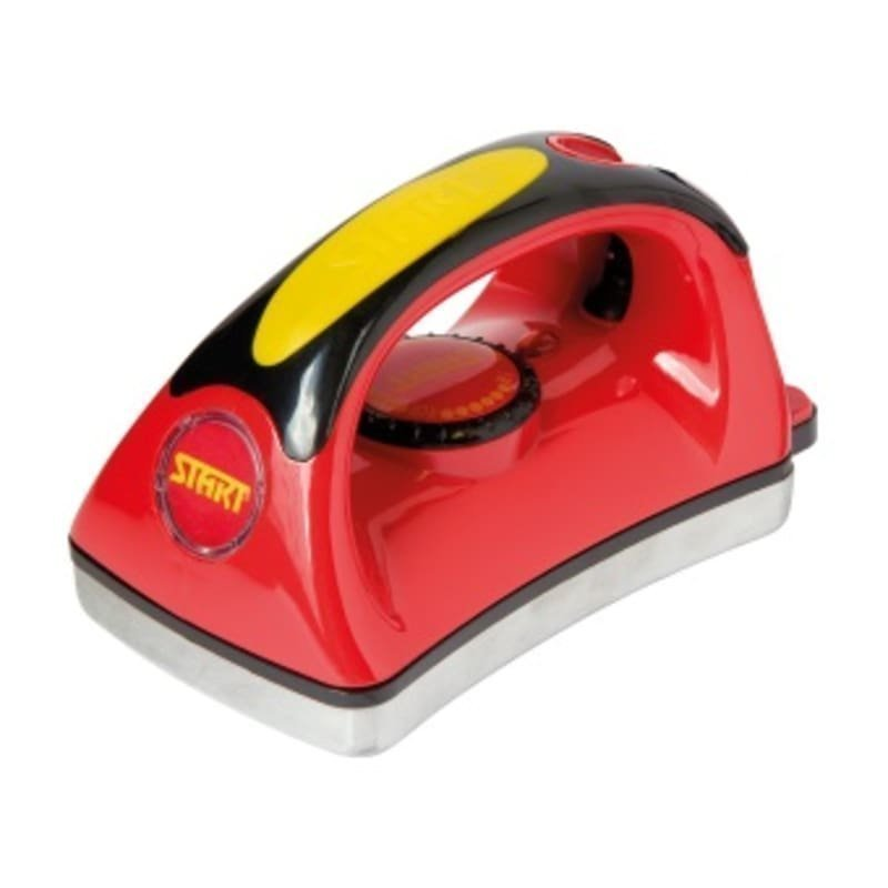 Start Waxing Iron 800W 220V