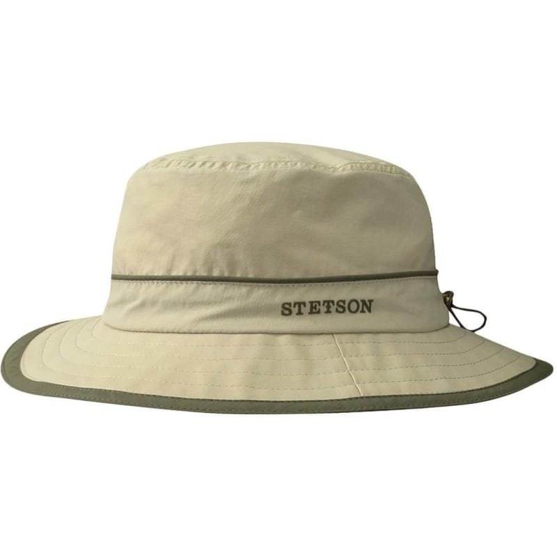 Stetson Kettering II M Natur