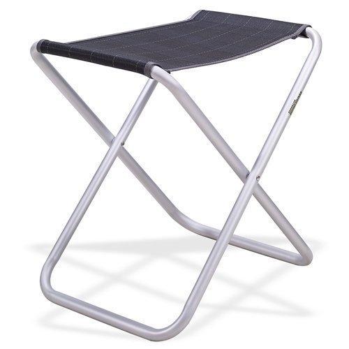 Stool XL PST 202 matkatuoli matkapöytä