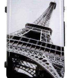 SuitSuit Paris matkalaukku