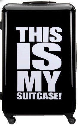SuitSuit Statement matkalaukku