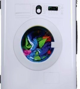 SuitSuit Washing Machine matkalaukku