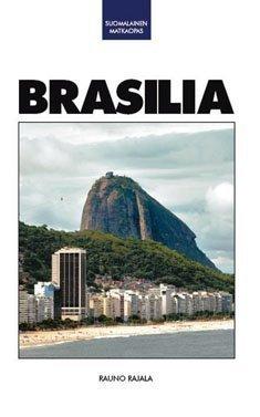 Suomalainen Matkaopas - Brasilia