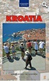 Suomalainen Matkaopas Kroatia