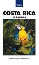Suomalainen matkaopas - Costa Rica ja Panama
