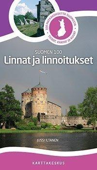 Suomen 100 Linnat ja linnoitukset