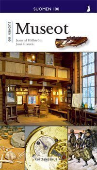 Suomen 100 Museot