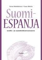 Suomi-Espanja uudis- ja ajankohtaissanasto