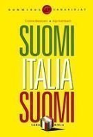 Suomi-italia-suomi sanakirja