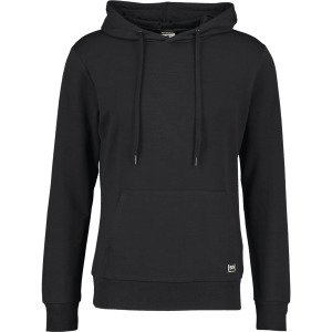 Super.Natural Essential Hoodie Huppari