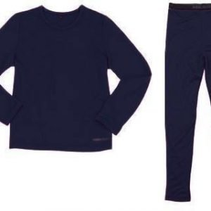 Supernatural Kids Max Set 210 Navy 164