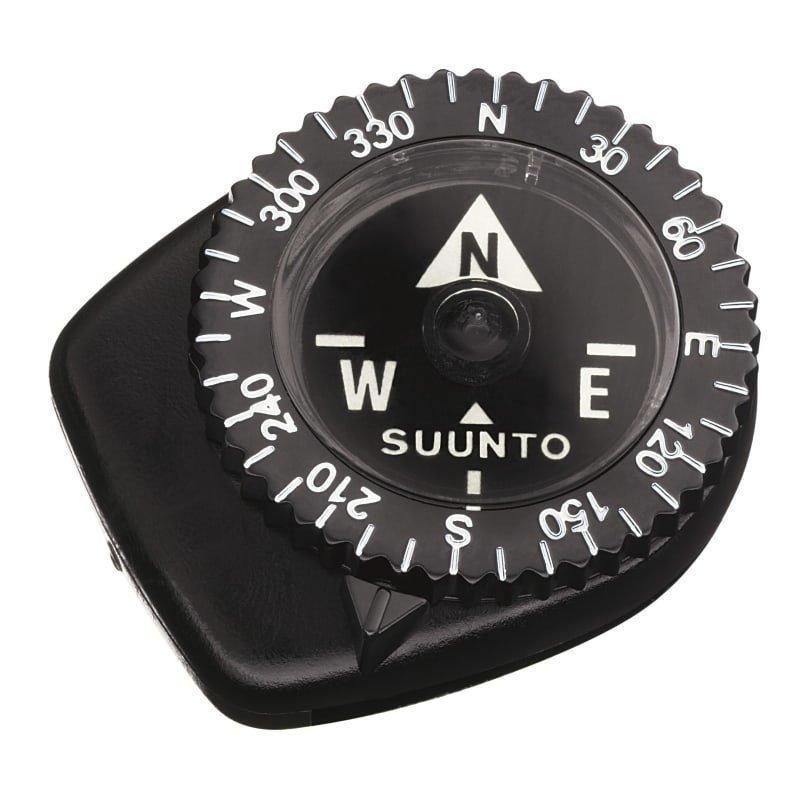 Suunto Clipper L/B Nh Compass No Size Nocolour