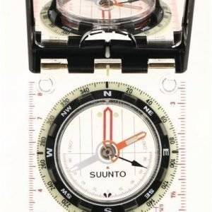 Suunto MC-2 Global
