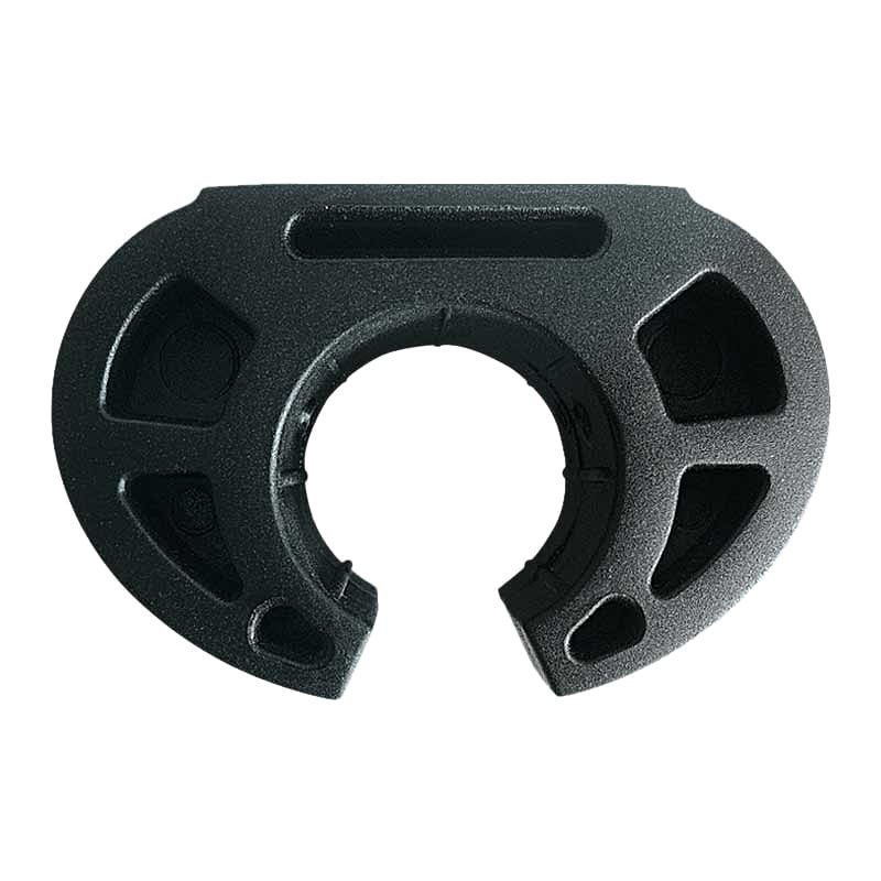 Suunto WTC Bike Adaptor