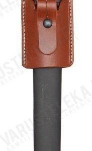 Sveitsiläinen M1918/K31 pistin ylijäämä