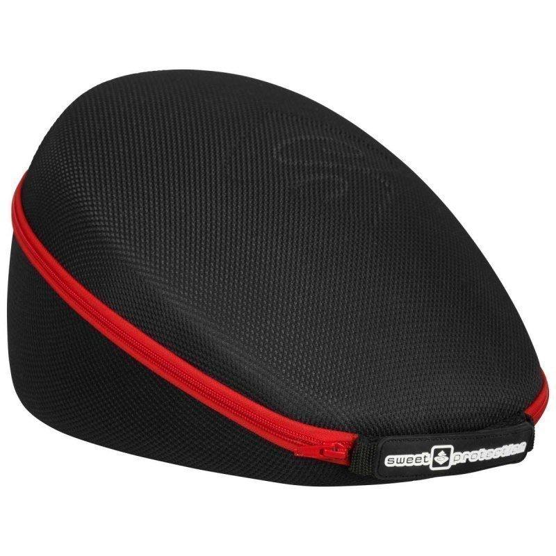 Sweet Protection Bushwhacker Helmet Case OS Black
