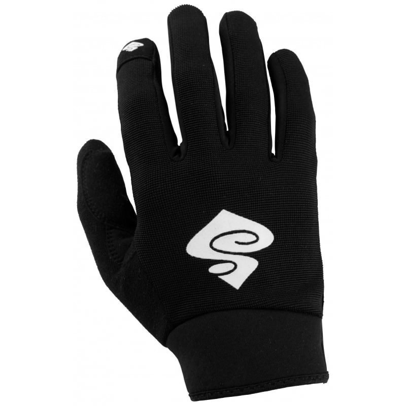 Sweet Protection La Grange Gloves XL True Black