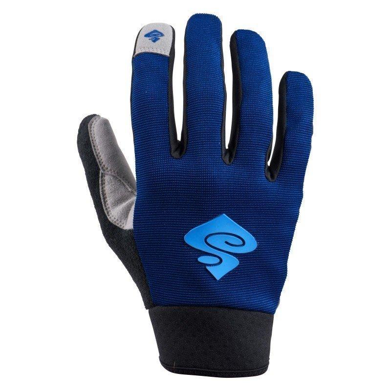 Sweet Protection La Grange Gloves