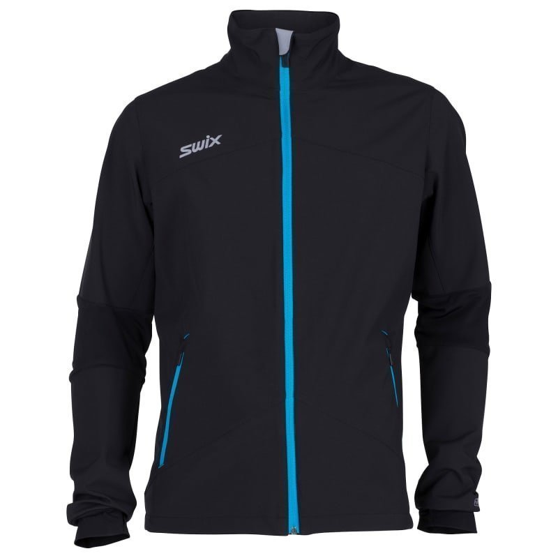 Swix Geilo Jacket Men's