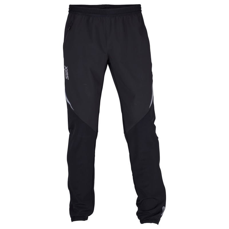 Swix Geilo Pants Men's S Sort
