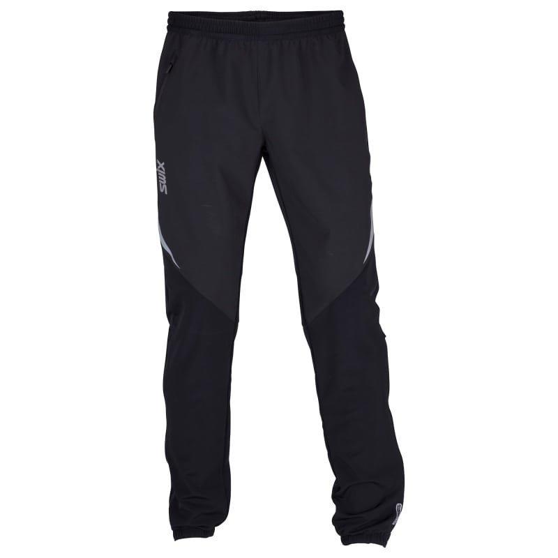 Swix Geilo Pants Men's XL Sort