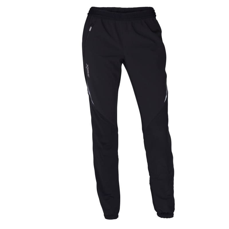 Swix Geilo Pants Women's XL Sort