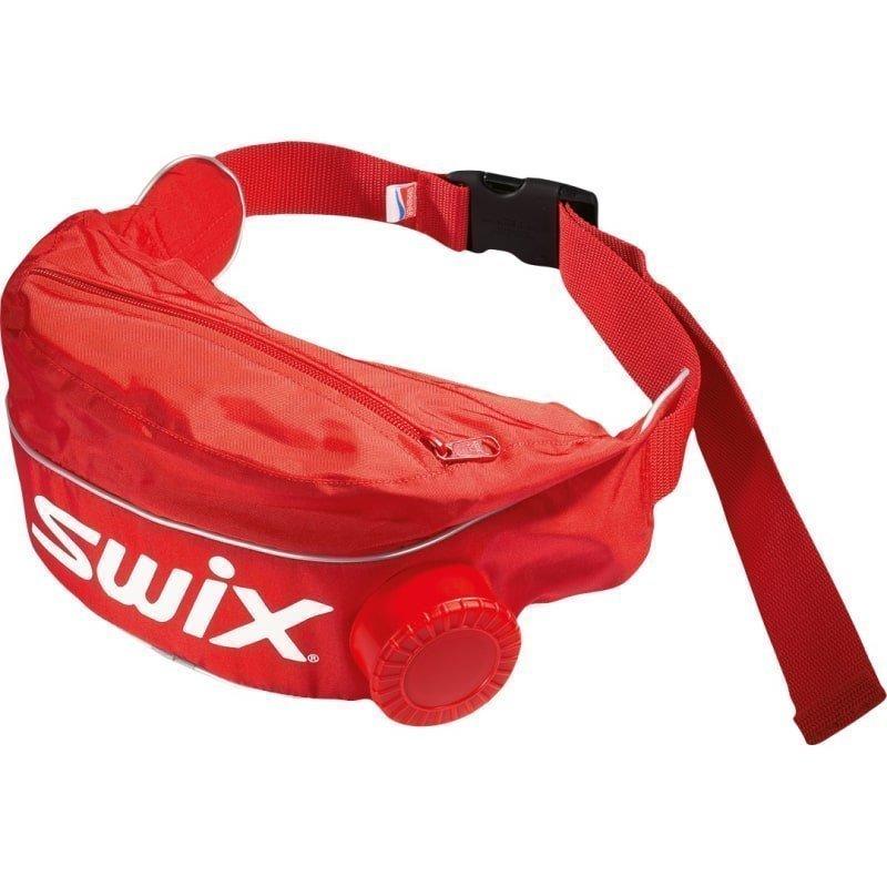 Swix Insulated Drink Bottle