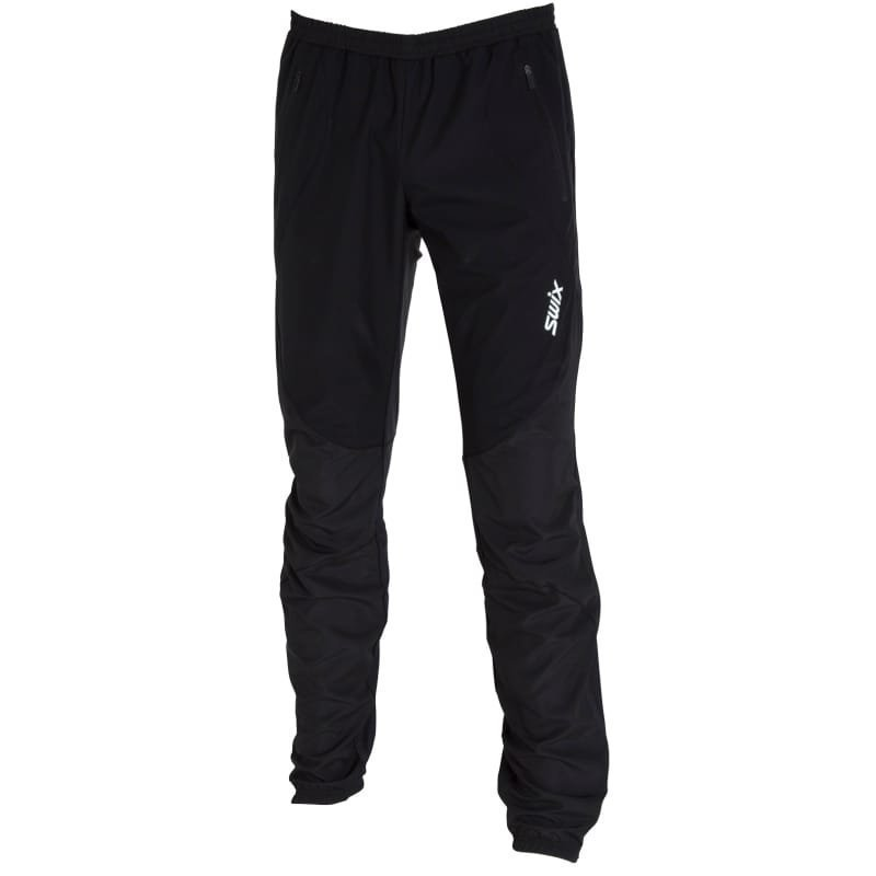 Swix ProFit Revolution Pant Mens M Black