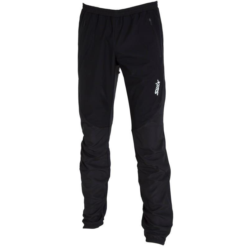 Swix ProFit Revolution Pant Mens XL Black
