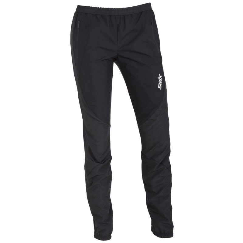 Swix ProFit Revolution Pant Women's M Sort