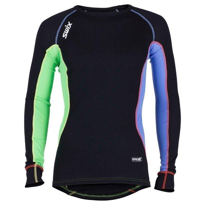 Swix RaceX Bodywear LS Mens