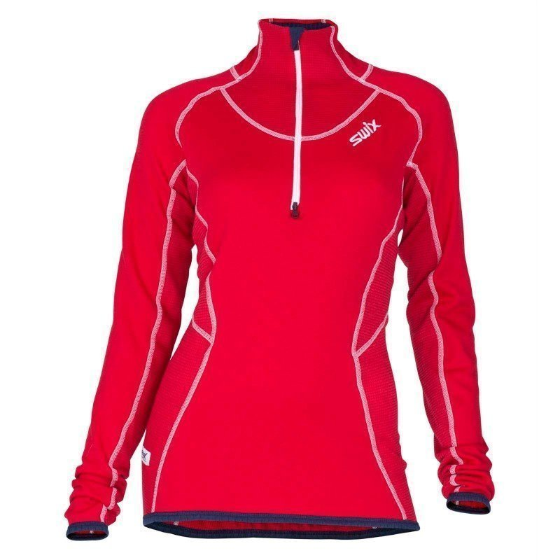 Swix RaceX Speed Midlayer Womens