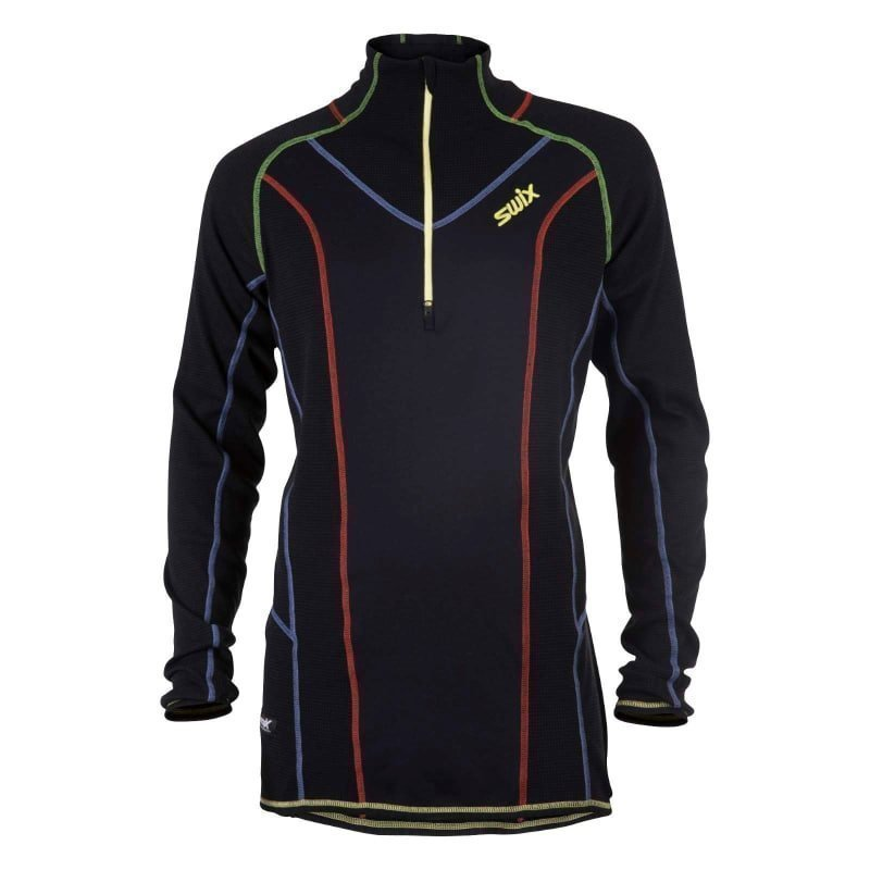 Swix Racex Speed Midlayer Mens