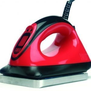 Swix T72 Racing Digital Iron 220V 1SIZE Onecolour