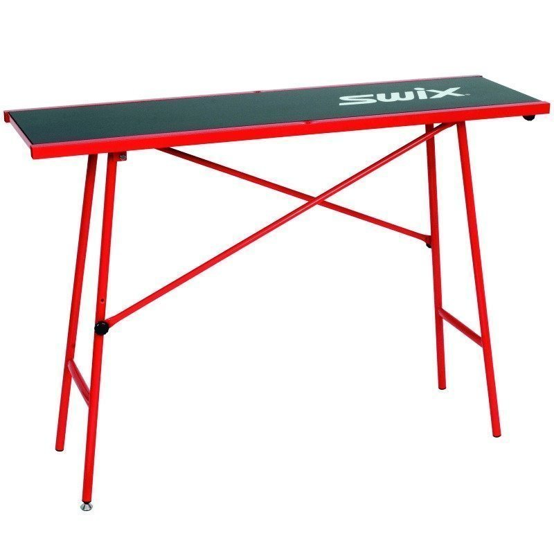 Swix T75W Waxing Table Wide 120X 3