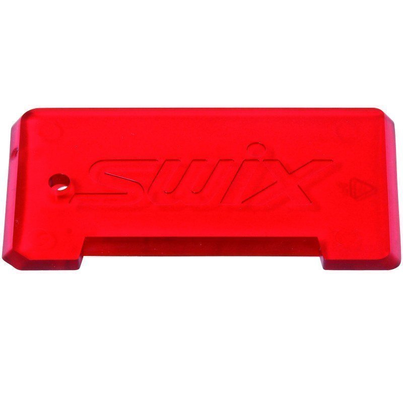 Swix T86 Scraper All Pupose For Har 1SIZE Onecolour