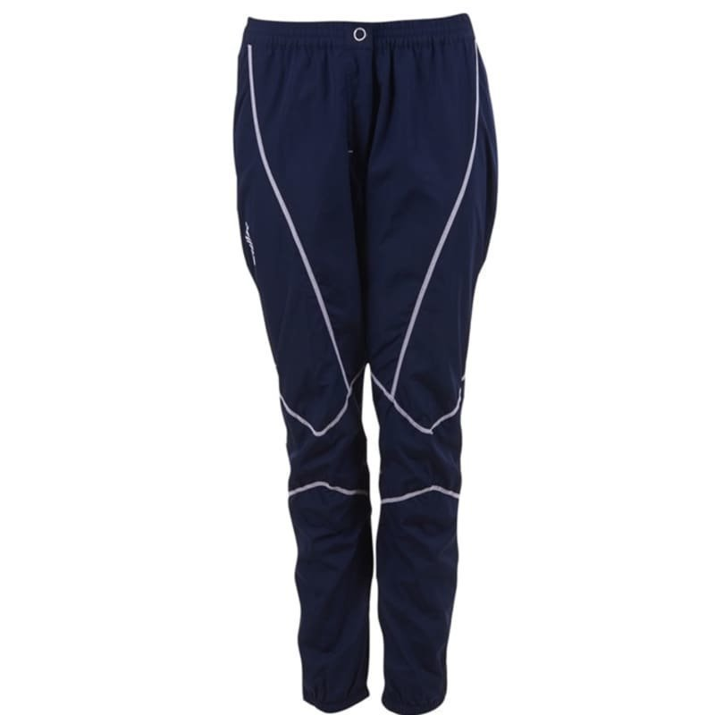Swix Touring Pants Womens S New Navy