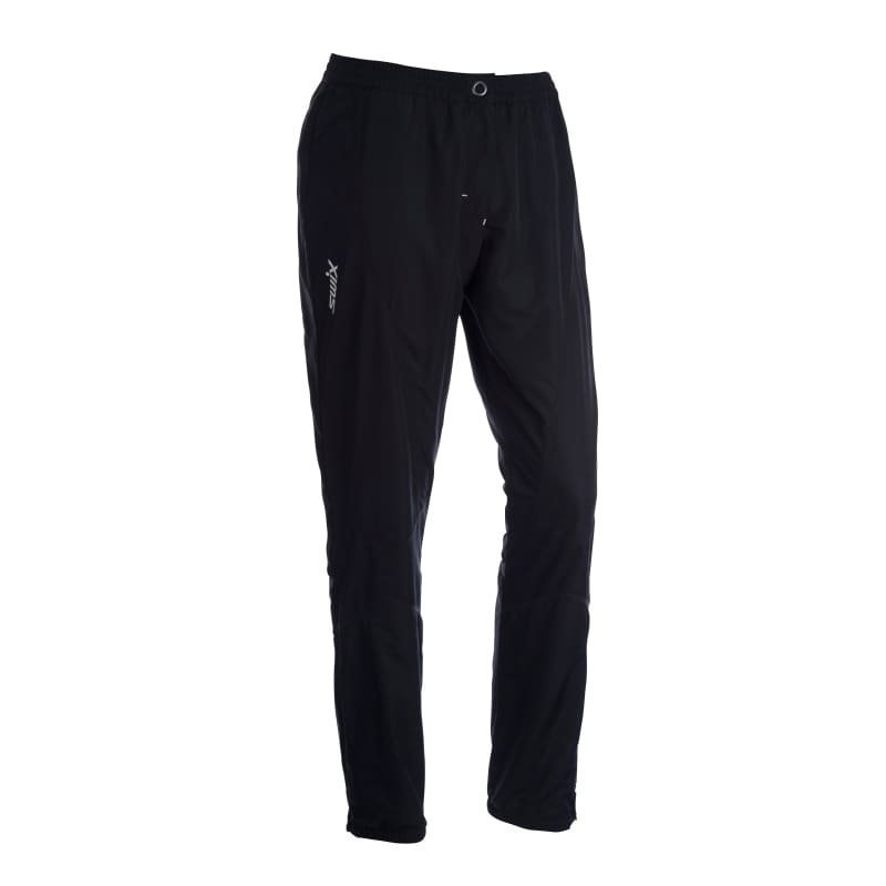 Swix Touring Pants Womens XS Black
