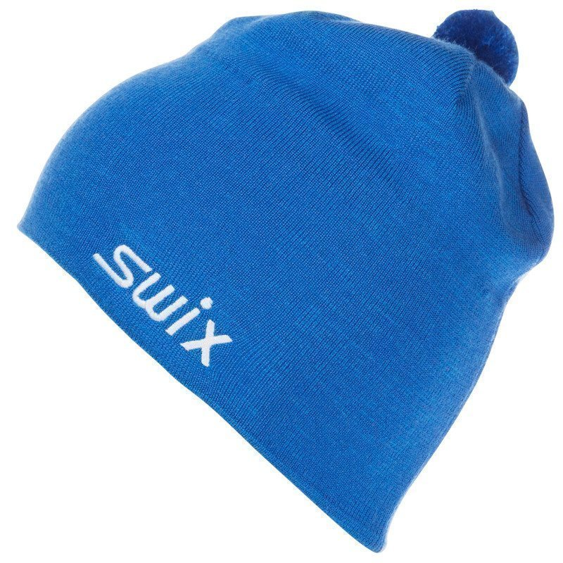 Swix Tradition Hat