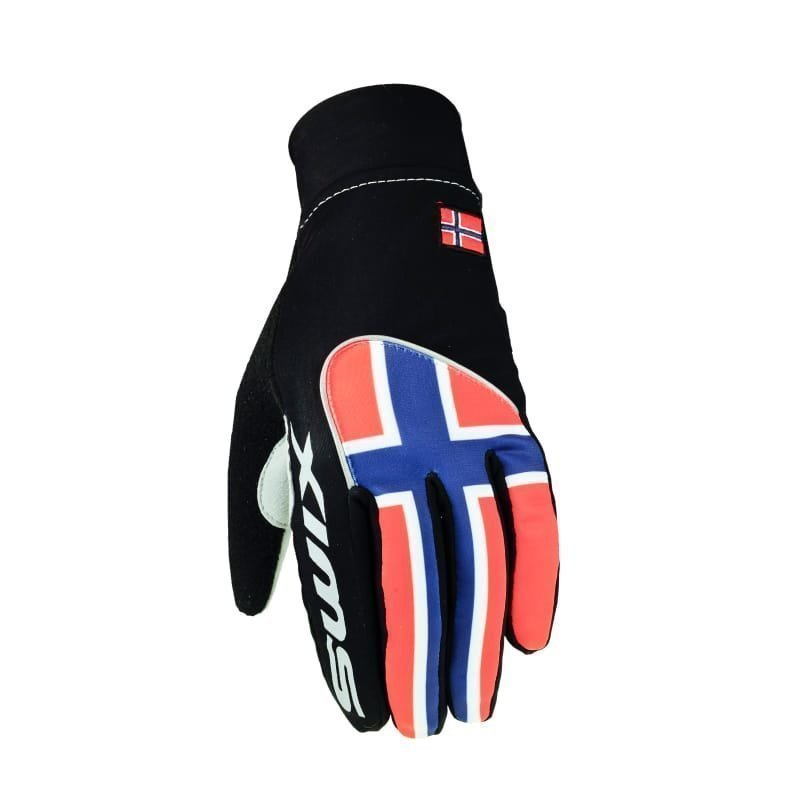 Swix XC 1000 Glove Mens