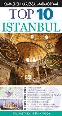 TOP 10: Istanbul Wsoy