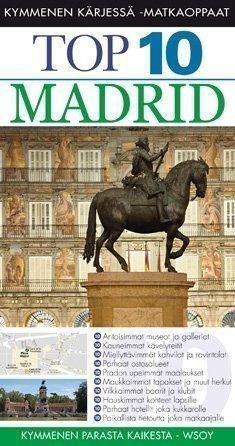 TOP 10: Madrid Wsoy