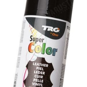 TRG Leather spray 150 ml