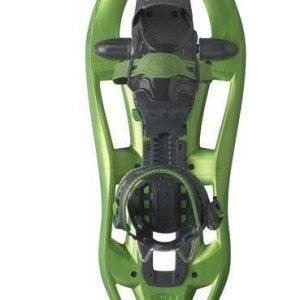 TSL 325 Ride cactus vihreä lumikenkä