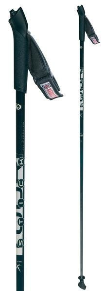 TSL - TOURI Stick Nordic walking 1
