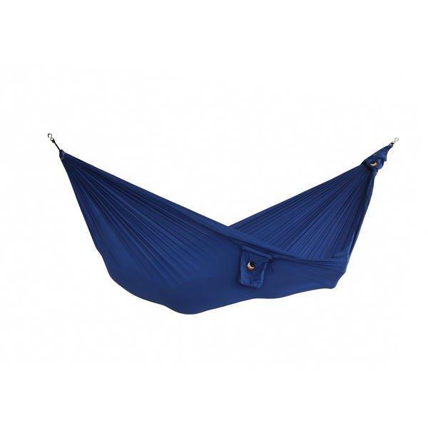 TTTM MoonHammock Compact tumman sininen riippumatto