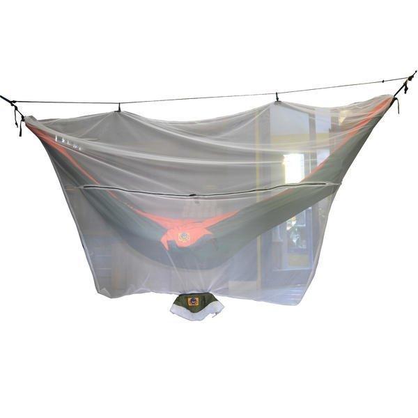 TTTM MoonMosquito Net hyttysverkko hammockiin