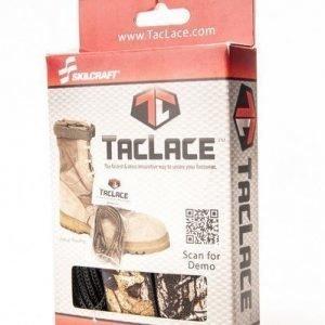 Taclace-pikanauhajärjestelmä realtree