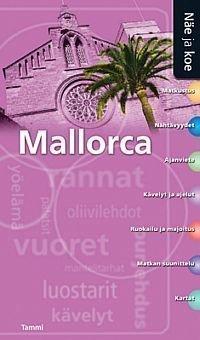 Tammi Mallorca - matkaopas