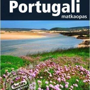 Tammi Portugali matkaopas